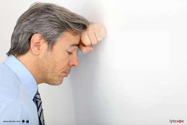 Stress? No, GRAZIE!!!! Cos'è e come risolverlo.