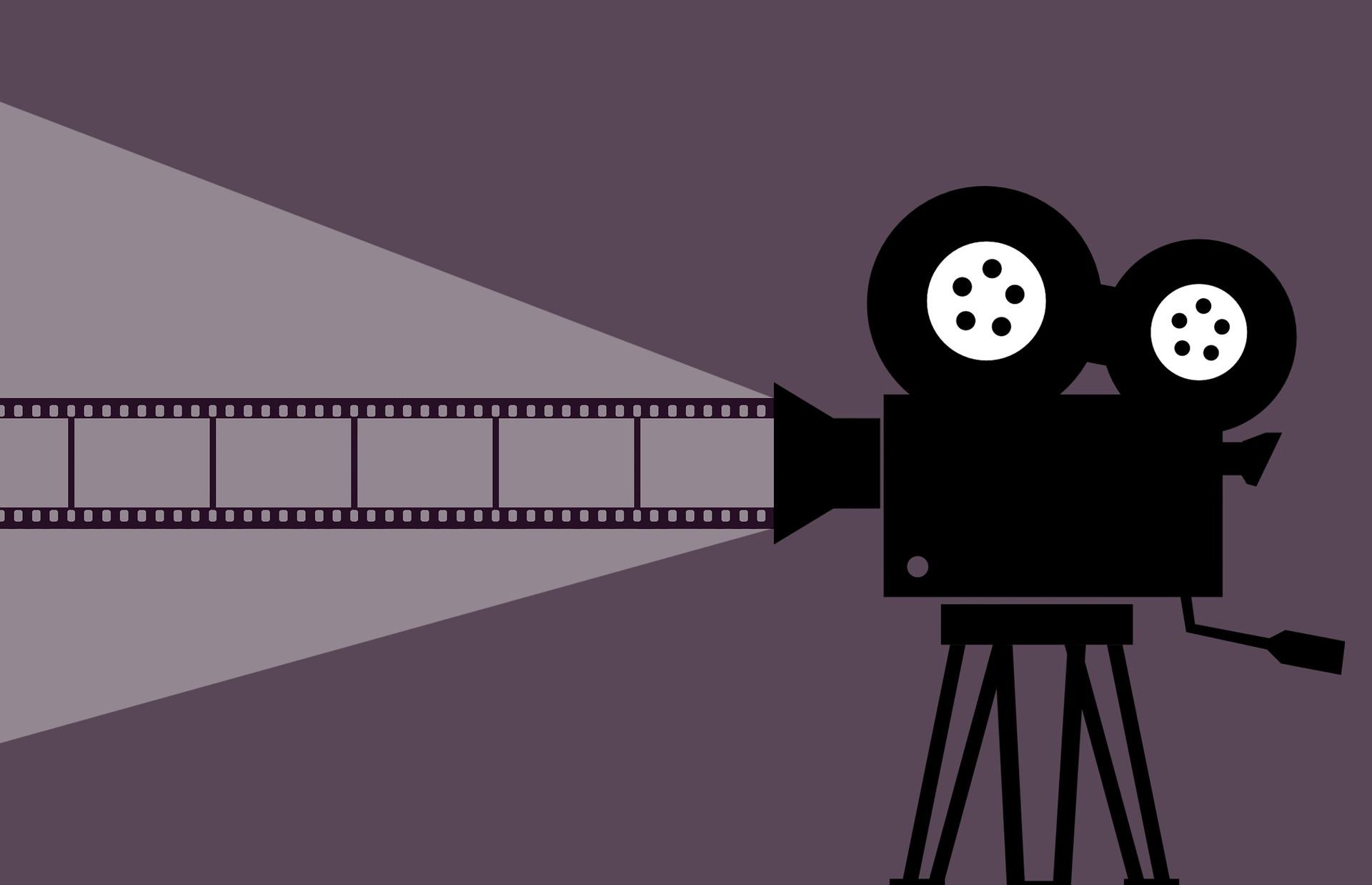 """Captain fantastic: """"recensione"""" e mie considerazioni del film di Matt Ross. – Pensiero olistico #18"""