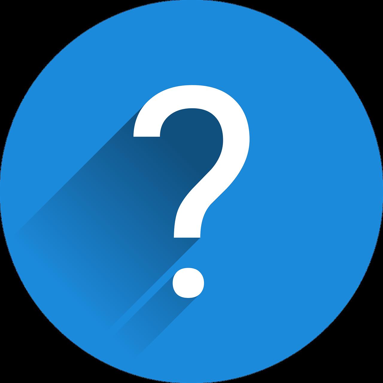 Ernia: domande/risposte e curiosità.