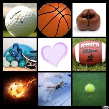 Dolori alla colonna (cervicali, lombari) e sport