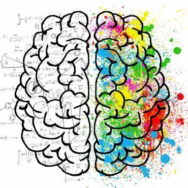 E' più facile risolvere i problemi se usi la creatività! – Pensiero olistico #31