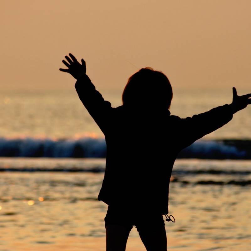 enjoy-the-life-1543298-1278x851