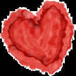 heart-732338_1280